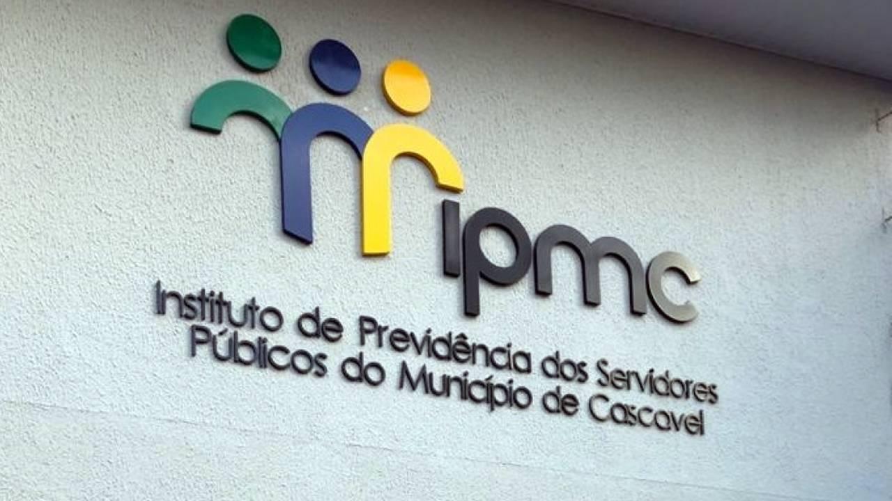 Aprovado plano de pagamento de dívida da prefeitura com o IPMC para 2021