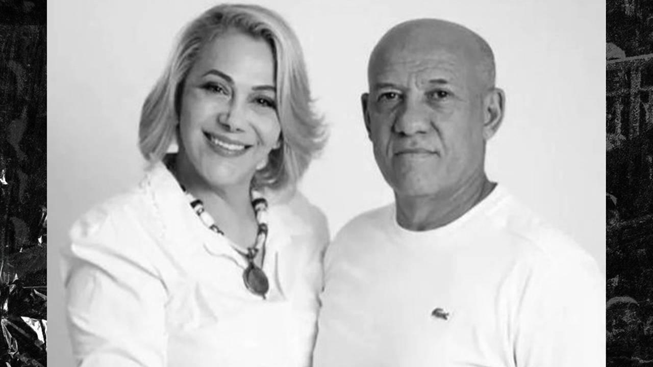 Futebol Clube Cascavel lamenta a morte do ex-jogador Cléber dos Santos