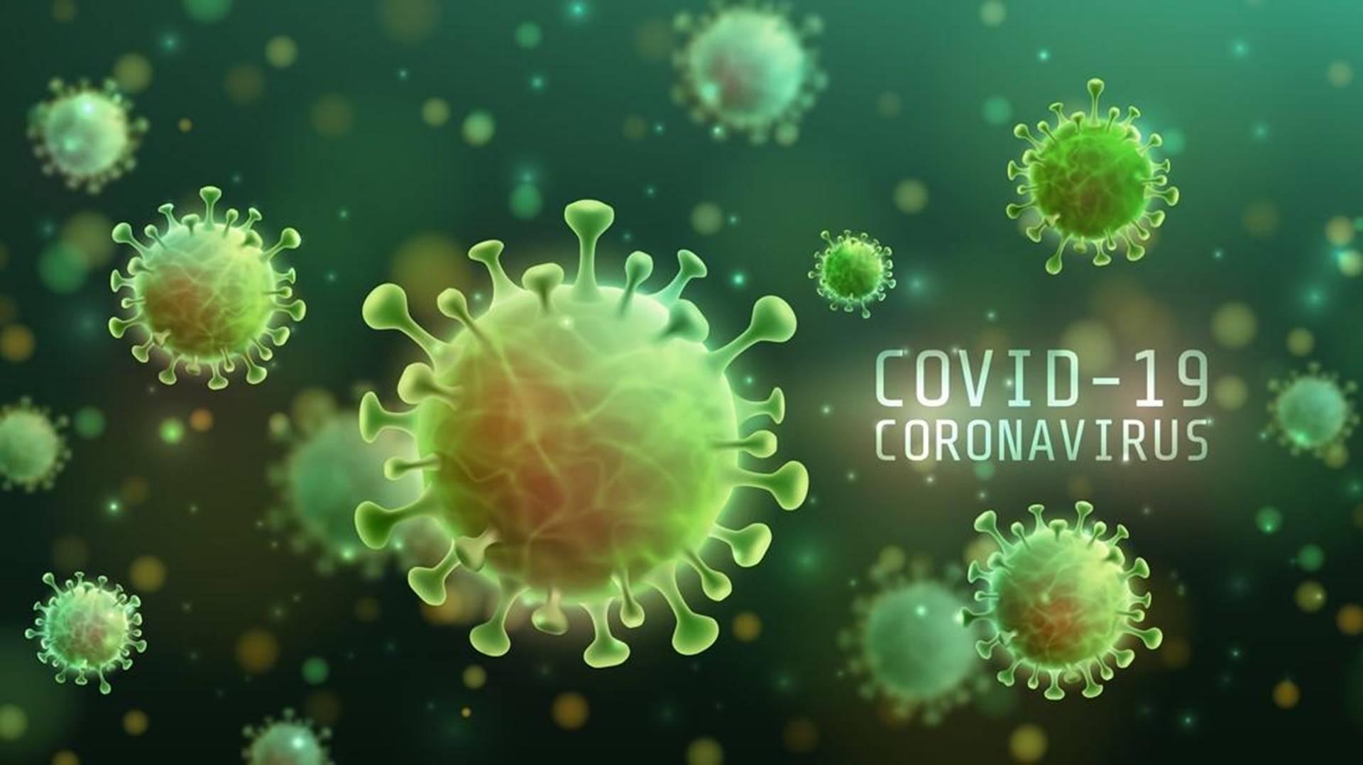 Brasil investe mais que a média dos países avançados no combate ao novo coronavírus