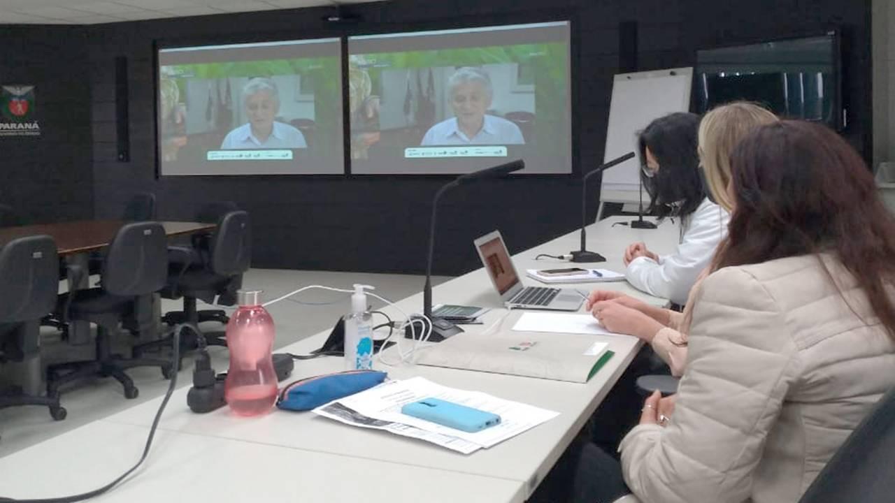 Paraná vai avançar no agronegócio com laboratório de inovação