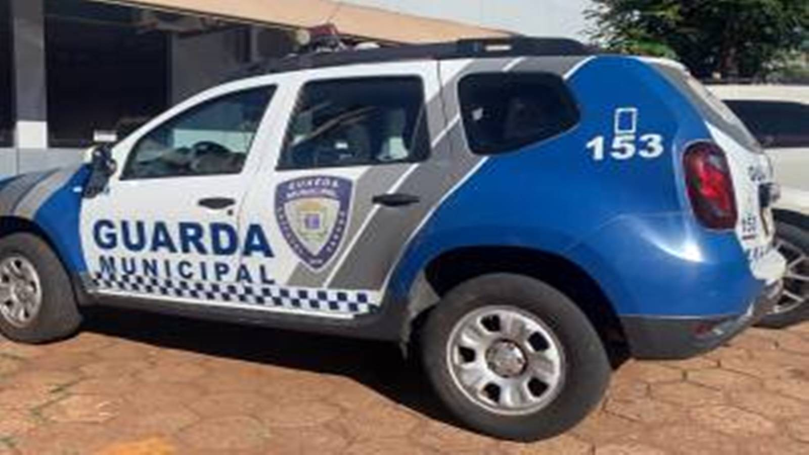 Guarda Municipal e Delegacia de Homicídios realizam operação no Bairro Cascavel Velho