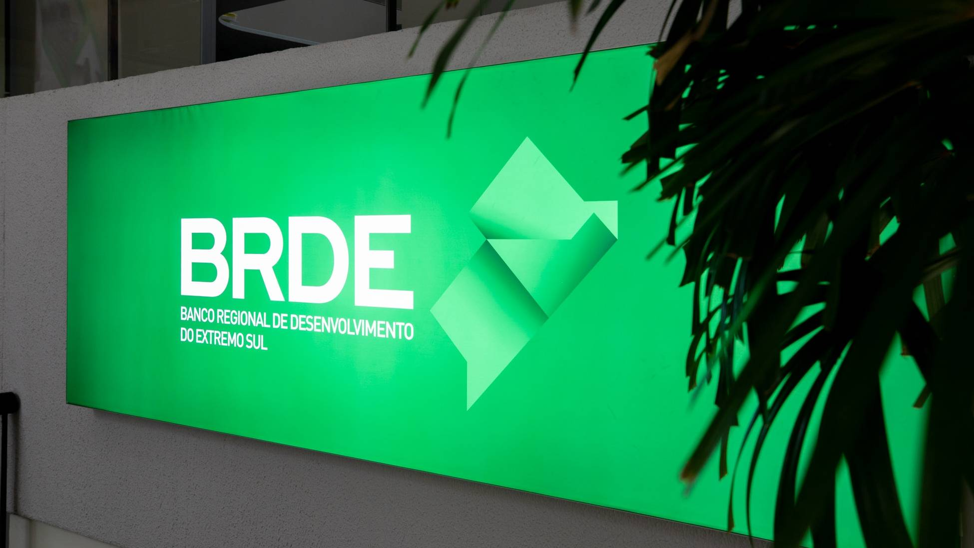 Crédito do BRDE garante manutenção de 11 mil empregos no Paraná