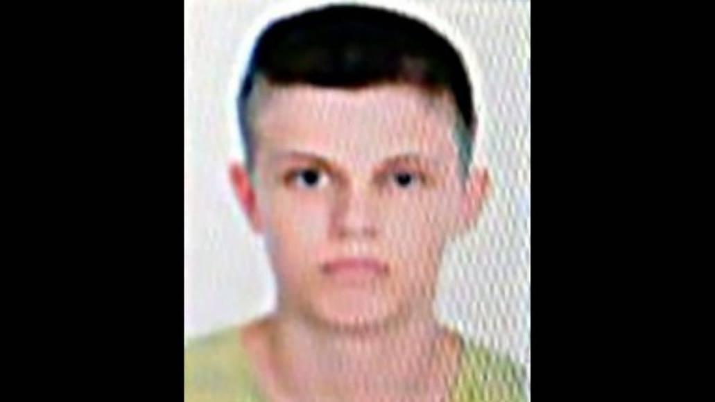 Identificado jovem que cometeu atentado em creche em Santa Catarina