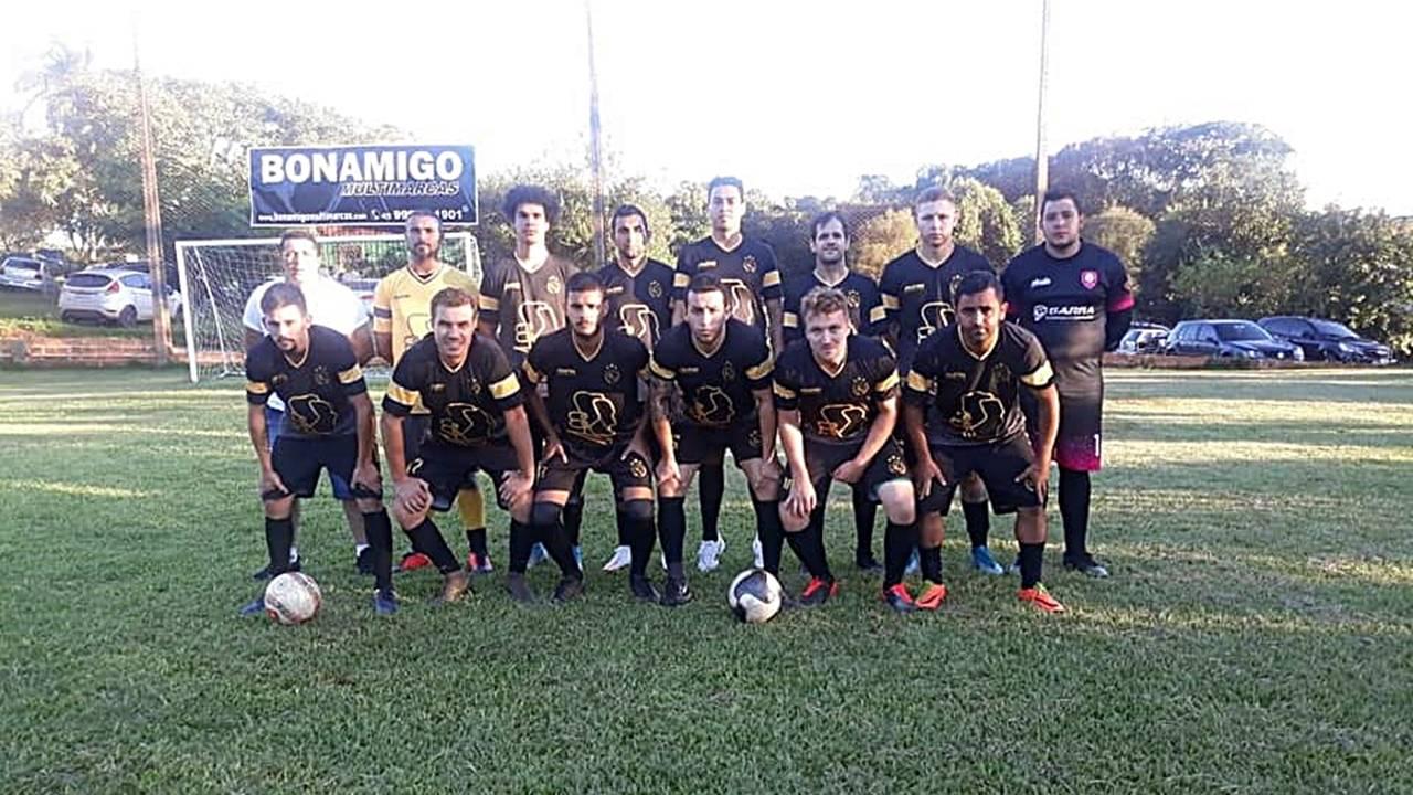 11º Campeonato Chácara Fardoski: Última rodada da fase classificatória conta com super jogos!