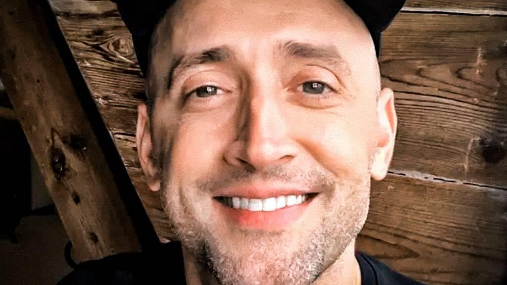 Paulo Gustavo morre aos 42 por complicações da covid-19