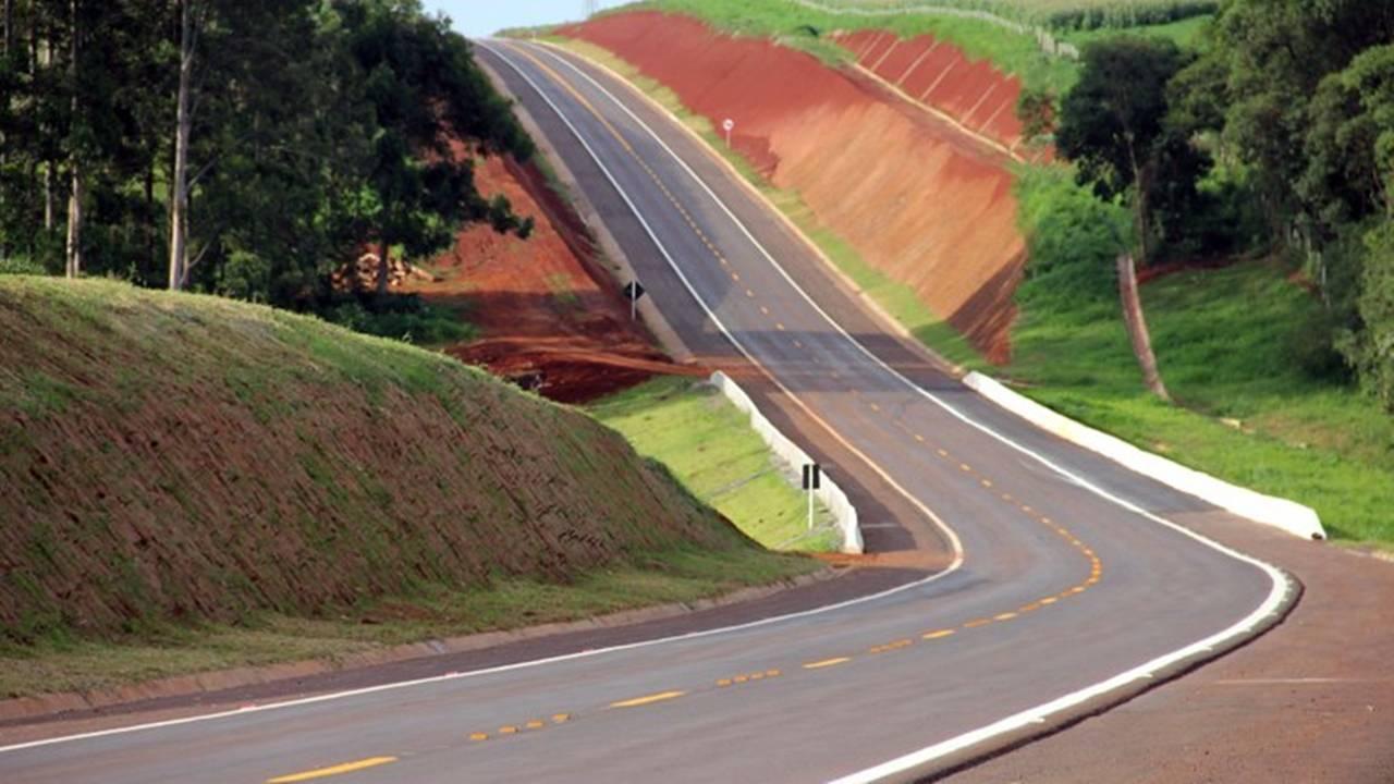 Estado poderá administrar vias urbanas para duplicação de acesso ao Contorno Oeste