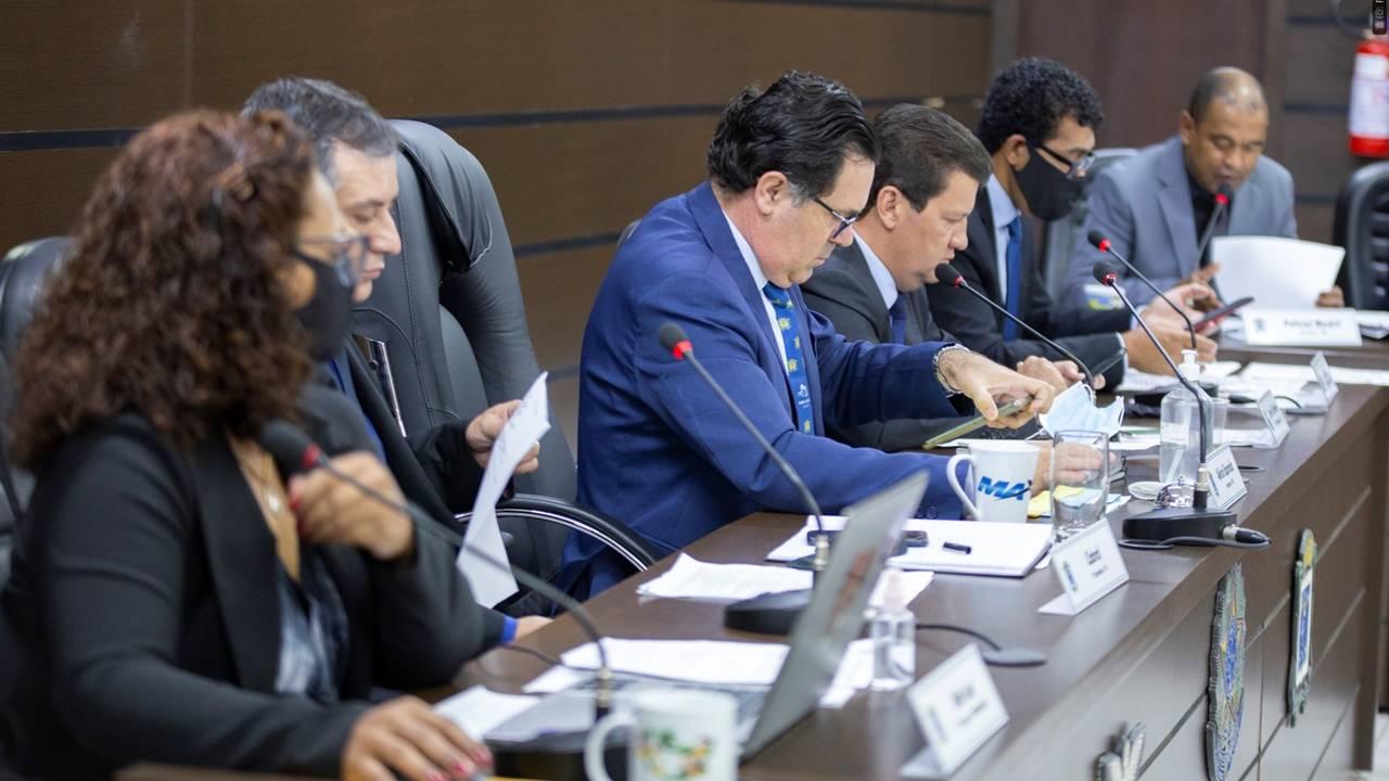 Câmara autoriza que prefeitura empreste R$ 79 mi com Agência Fomento do Paraná