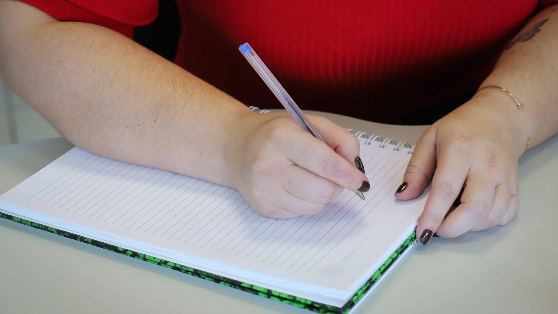 Universidades estaduais definem calendários acadêmicos para 2021