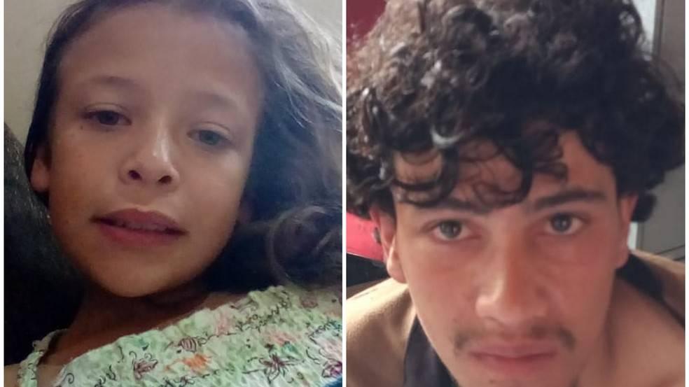 Caso Heloá: 'Matei porque estuprei', diz vizinho que confessou morte de menina de 11 anos à Justiça