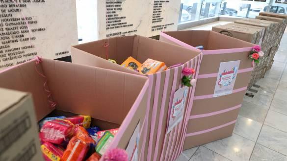 Sancionada lei de combate à pobreza menstrual no Paraná