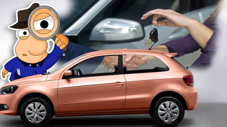 Assembleia aprova banco de dados gratuito sobre histórico de veículos