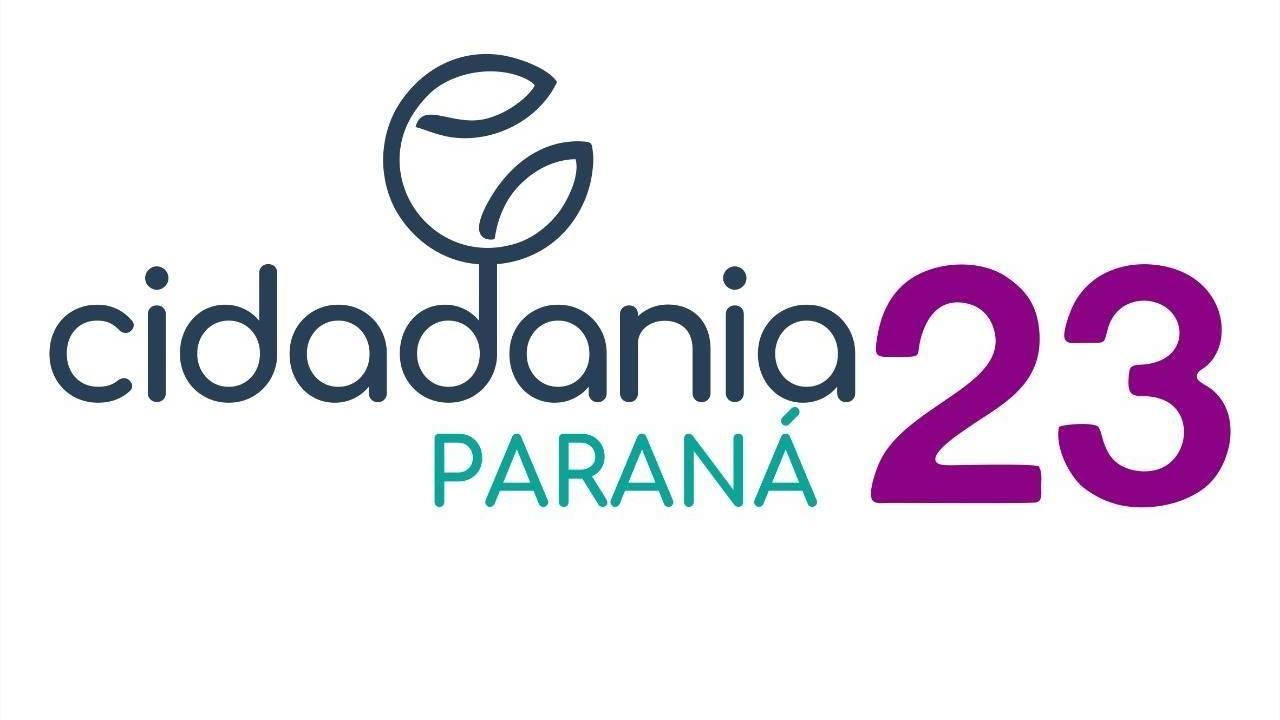 Cidadania do Paraná repudia declarações homofóbicas de vereador de Maripá