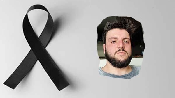 Amilcar Zamarchi, diretor do Sindicato dos Bancários de Cascavel, morre em decorrência da Covid-19