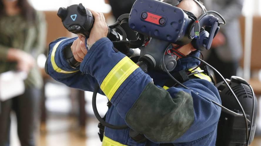 Com capacitação e modernização, forças de segurança dão resposta no enfrentamento à criminalidade