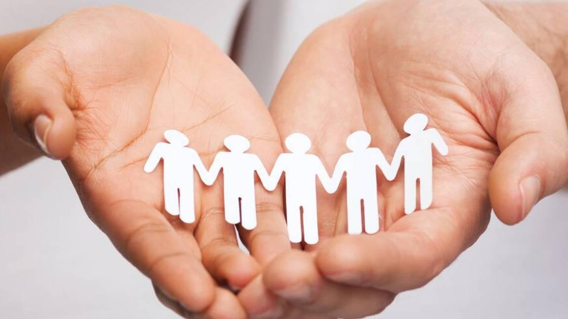 Assistência Social faz campanha para alertar sobre violência contra criança e adolescente