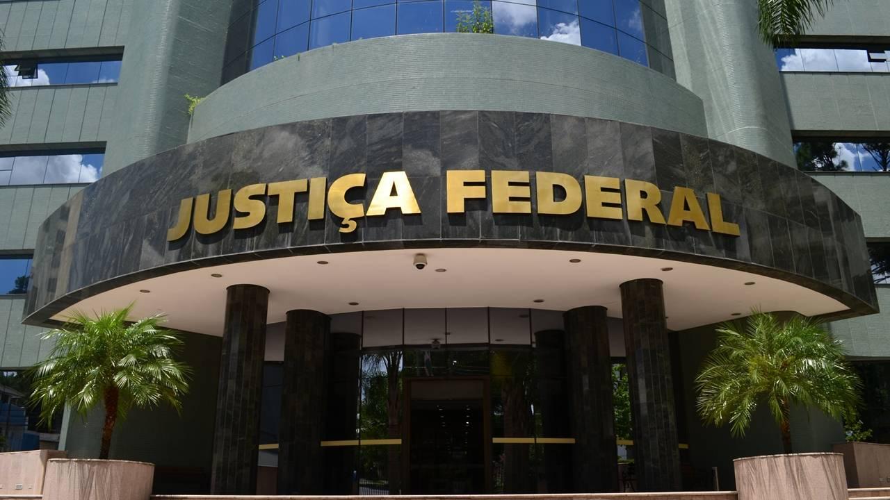 Justiça dá parecer favorável a recurso impetrado pelo Crea-PR