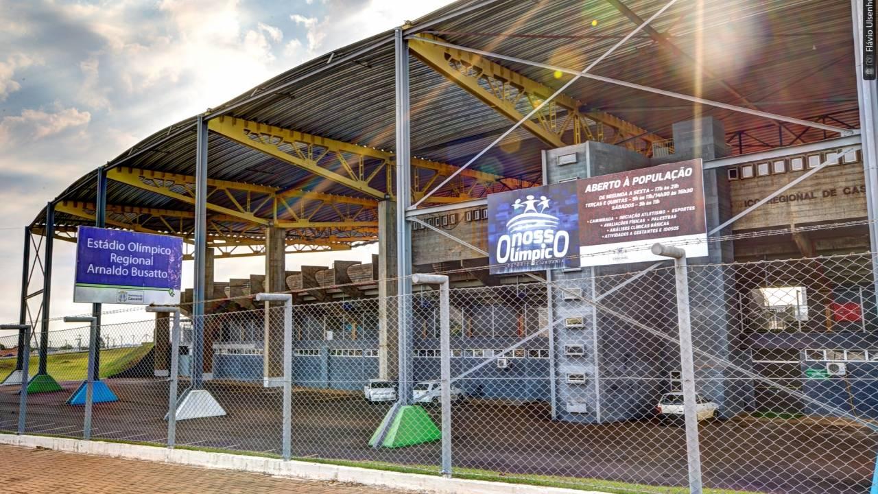 Vereadores pedem a secretário nova lei sobre Fundo e Conselho Municipal de Esporte