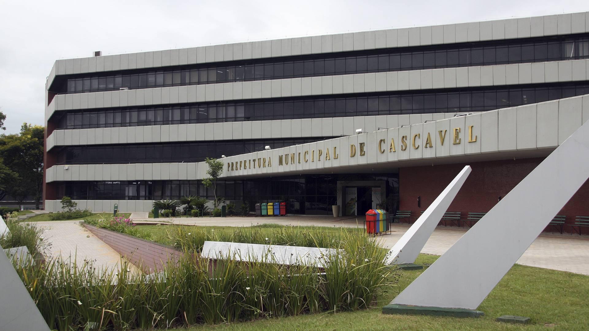 Prefeitura de Cascavel abre Teste Seletivo para vagas na área da saúde