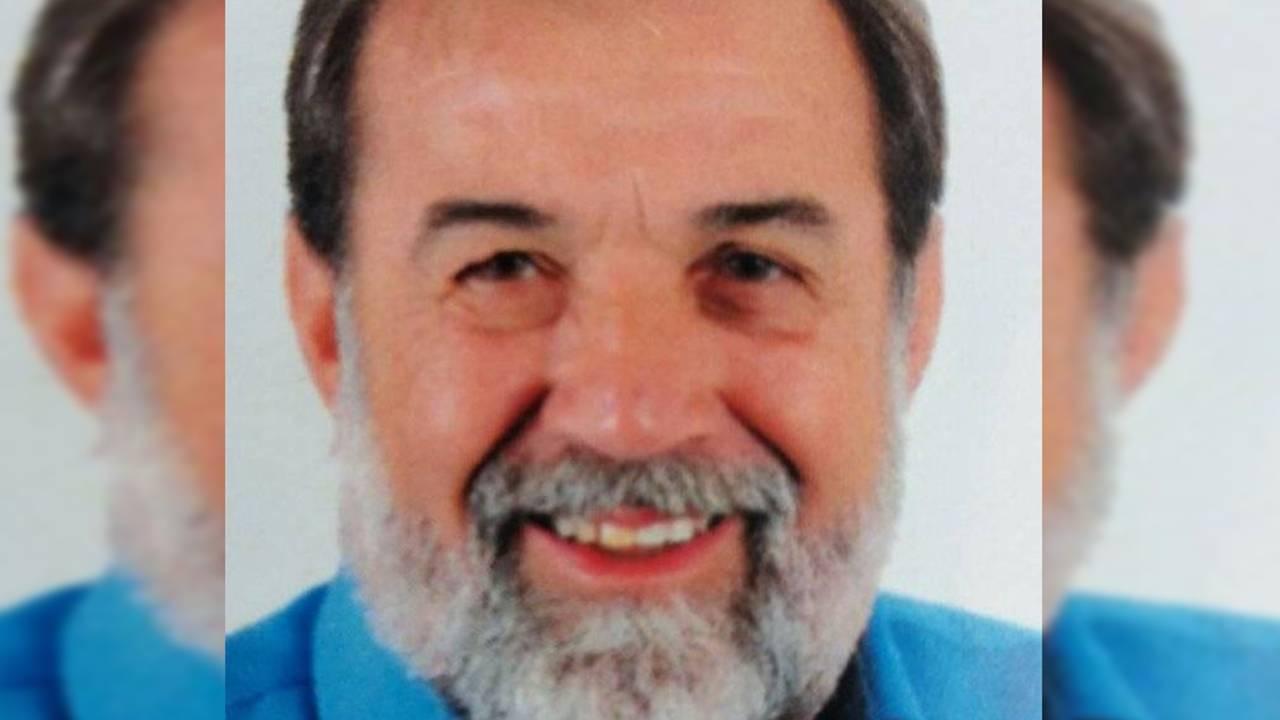Ex-prefeito de Três Barras do Paraná morre aos 67 anos de idade