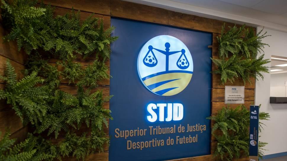 Após adiamento da partida ser negado pelo TJD-PR, FC Cascavel vai recorrer ao STJD