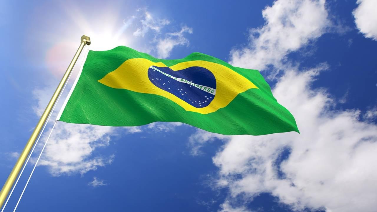 Entidades econômicas de Cascavel emite carta aberta sobre as incertezas que o Brasil atravessa