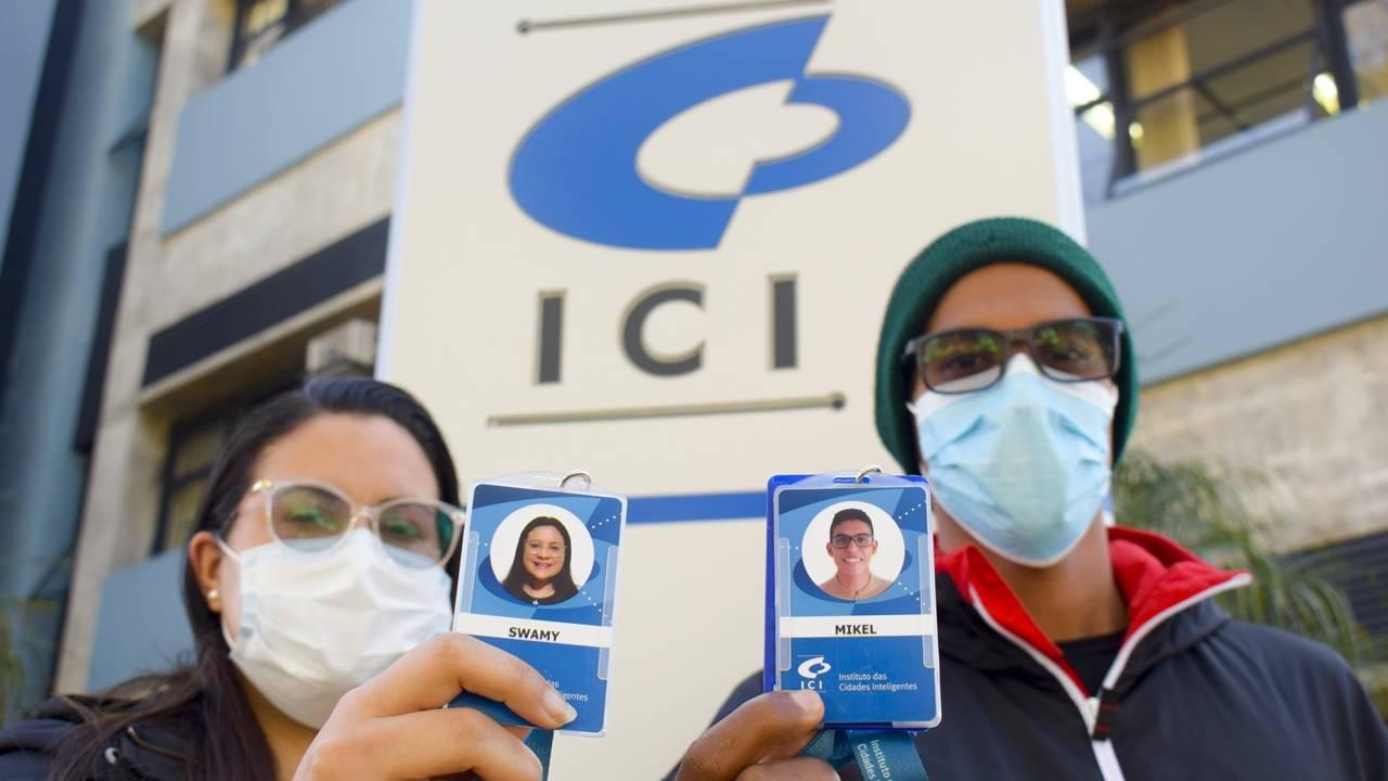 Projeto apoia migrantes e refugiados venezuelanos para entrada no mercado de trabalho