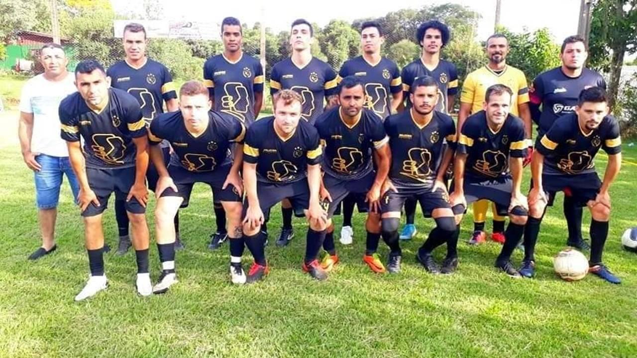 Copa Chácara Fardoski: Casa do Marques vence E.C Bernandos e se classifica para as oitavas de final