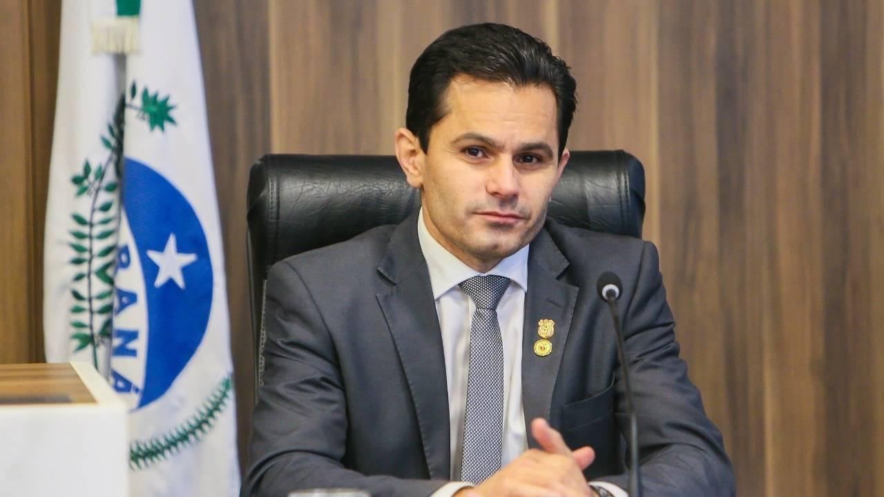 Pacheco quer fiscalização do Procon contra práticas abusivas de alta de preços de alimentos