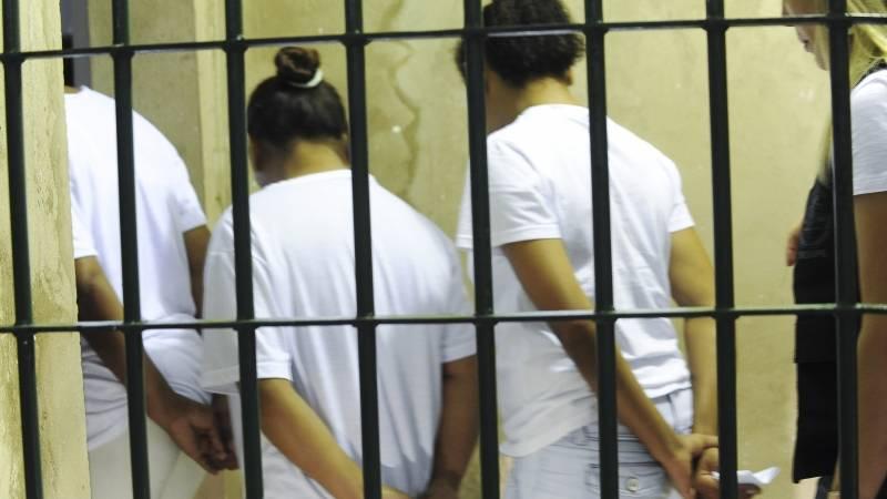 Eles existem, mas ainda são desconhecidos: conheça os direitos das mulheres presas