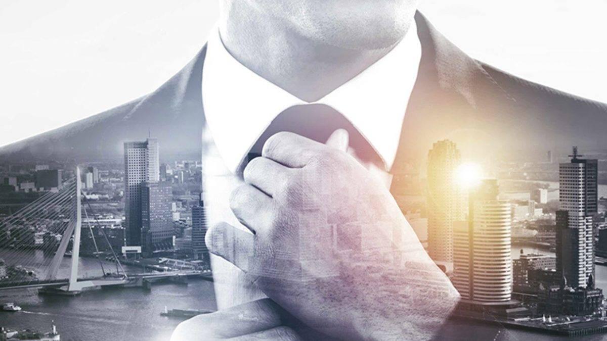 Advocacia empreendedora: Sebrae/PR, OAB Cascavel e ESA lançam programa em conjunto