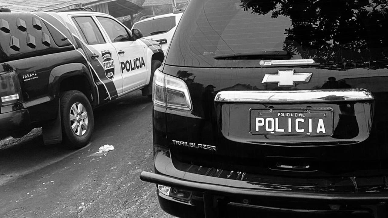 Polícia Civil cumpre mandado de prisão de mulher, de 24 anos, pela prática de tentativa de homicídio
