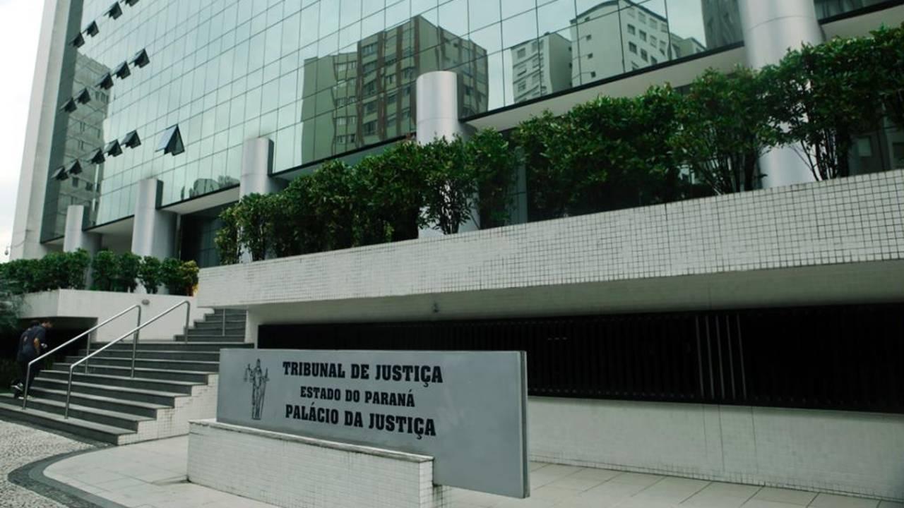 Morte de idoso em Santa Tereza do Oeste: Tribunal de Justiça mantém absolvição de acusados