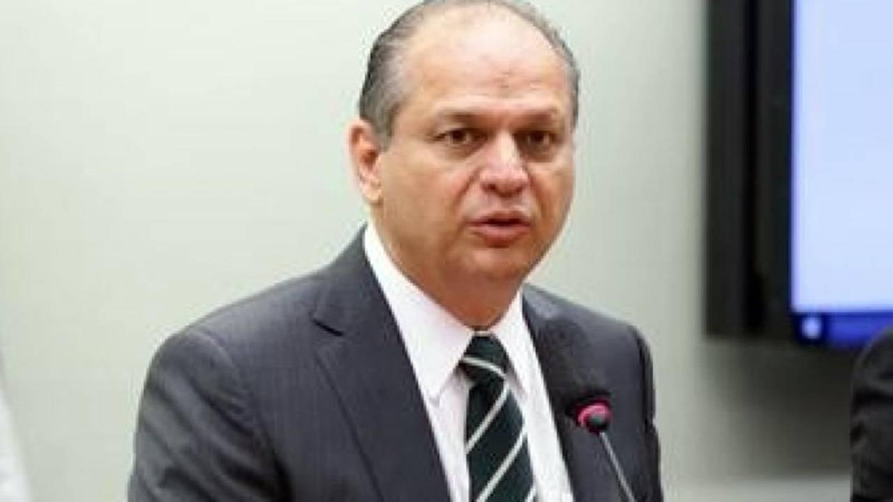 Novo líder de Bolsonaro na Câmara é do estado do Paraná