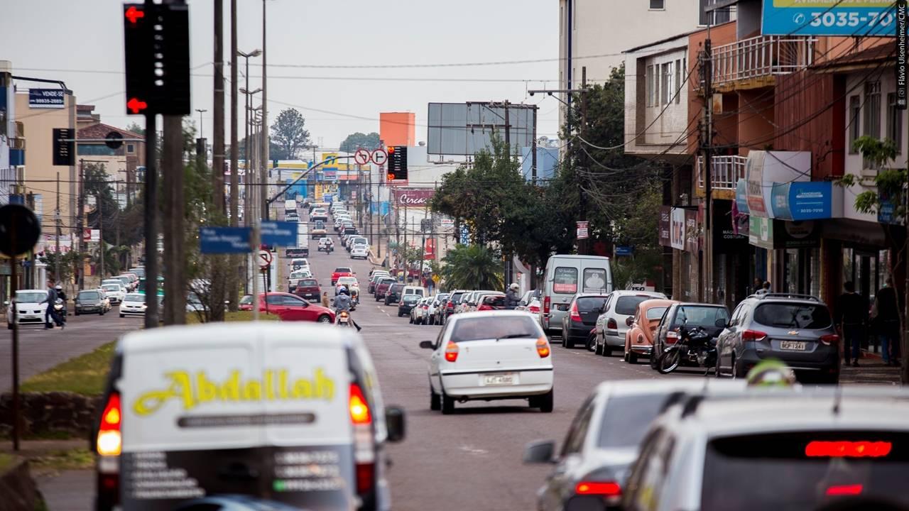 Cobrança por contribuição de melhoria por asfalto em vários bairros é aprovada