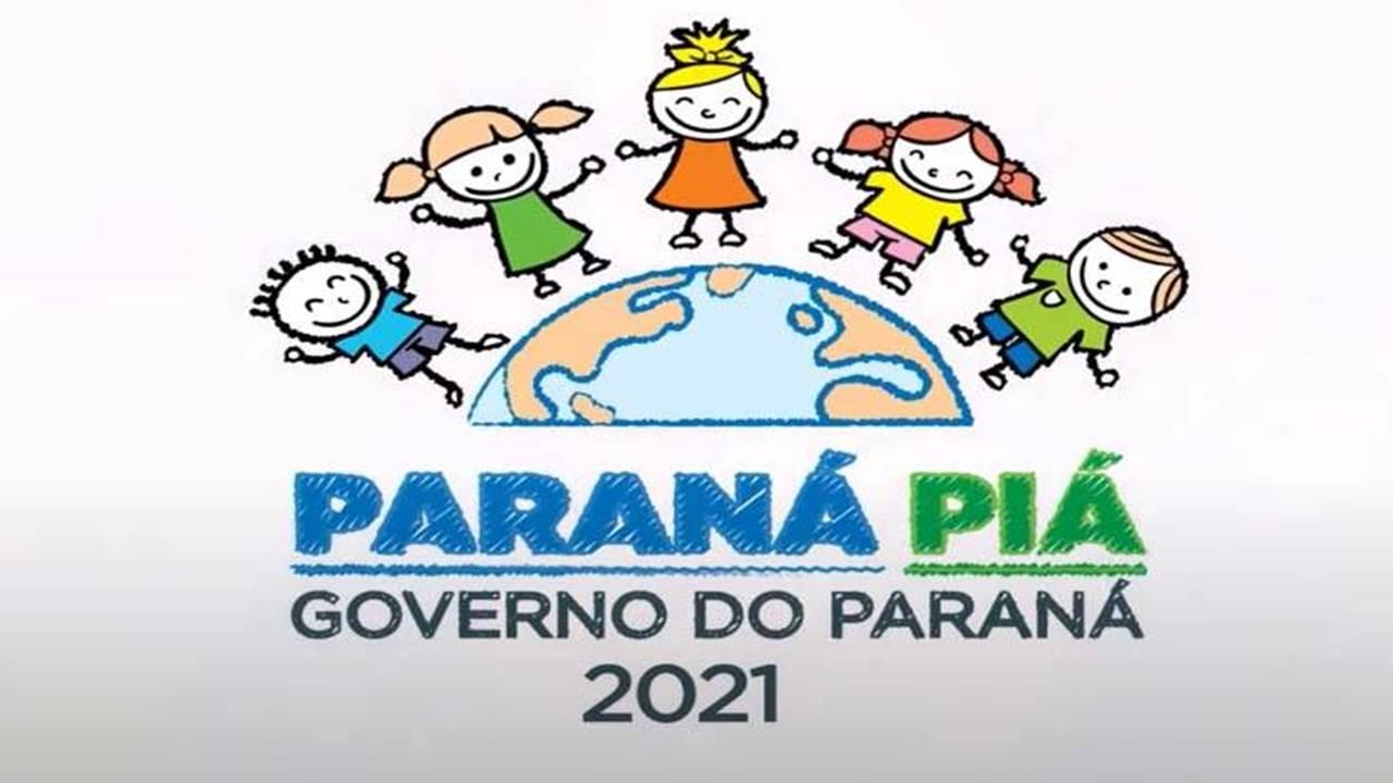 Estado lança programa de arrecadação de brinquedos para crianças em vulnerabilidade