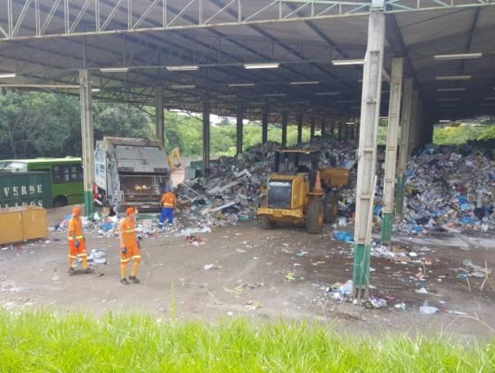 Vereador propõe 7 de junho como Dia dos Catadores de Materiais Recicláveis