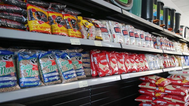 Ipea: inflação desacelera para todas as faixas de renda em junho