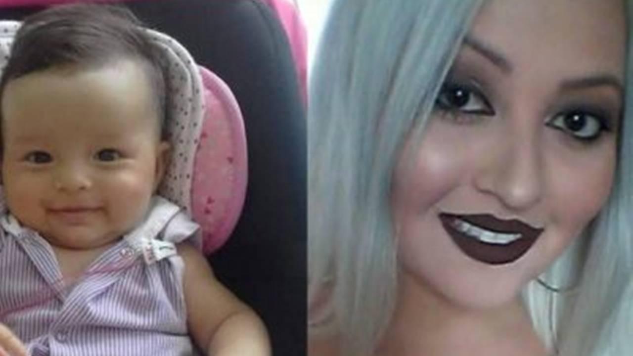Julgamento de acusado de matar mãe e bebê será nesta quinta-feira (15)