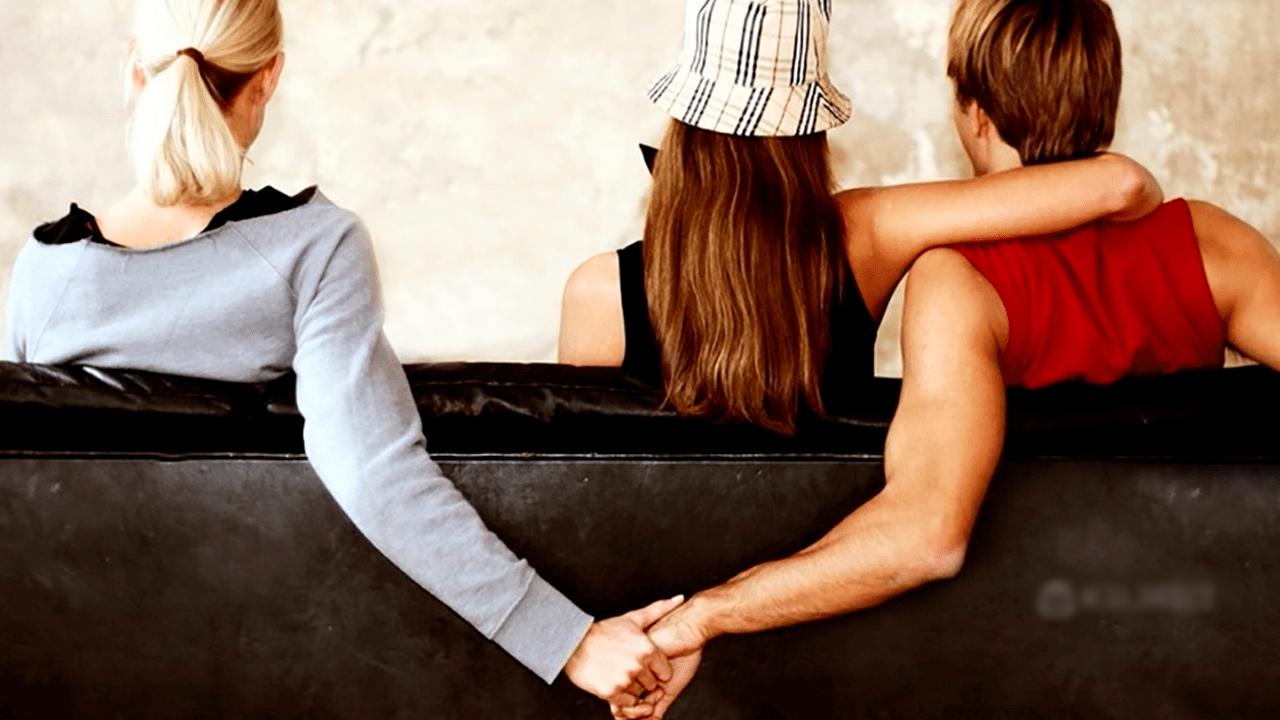Quebra de fidelidade no contrato de casamento pode gerar ação por danos morais