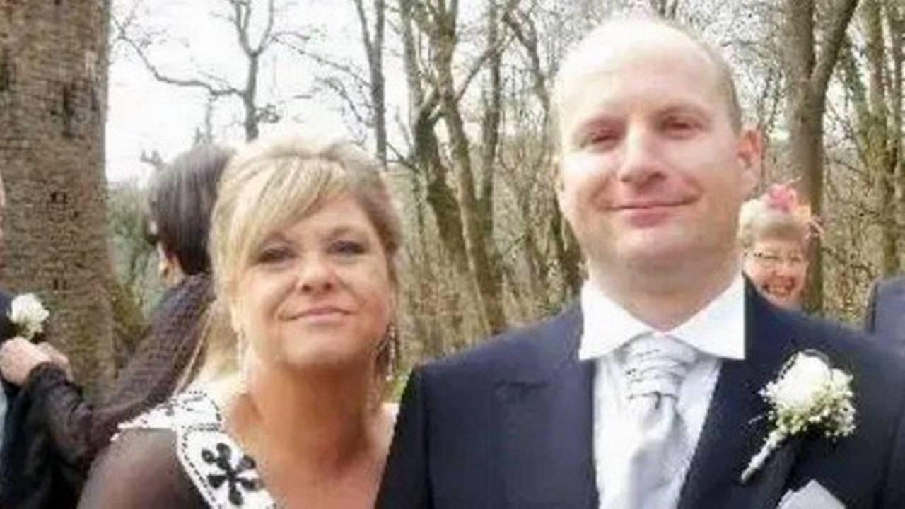 Homem admite ter tentado matar a esposa após ela ganhar R$ 40 milhões em loteria