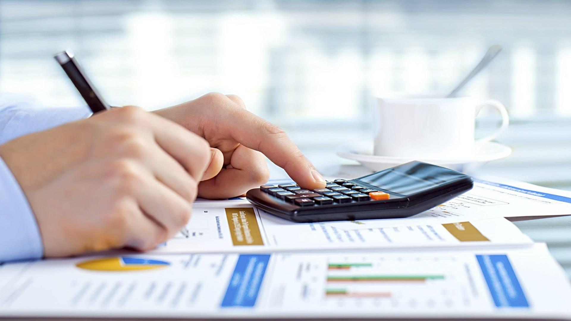 Sanepar prorroga até 30 de novembro adesão a parcelamento de débitos