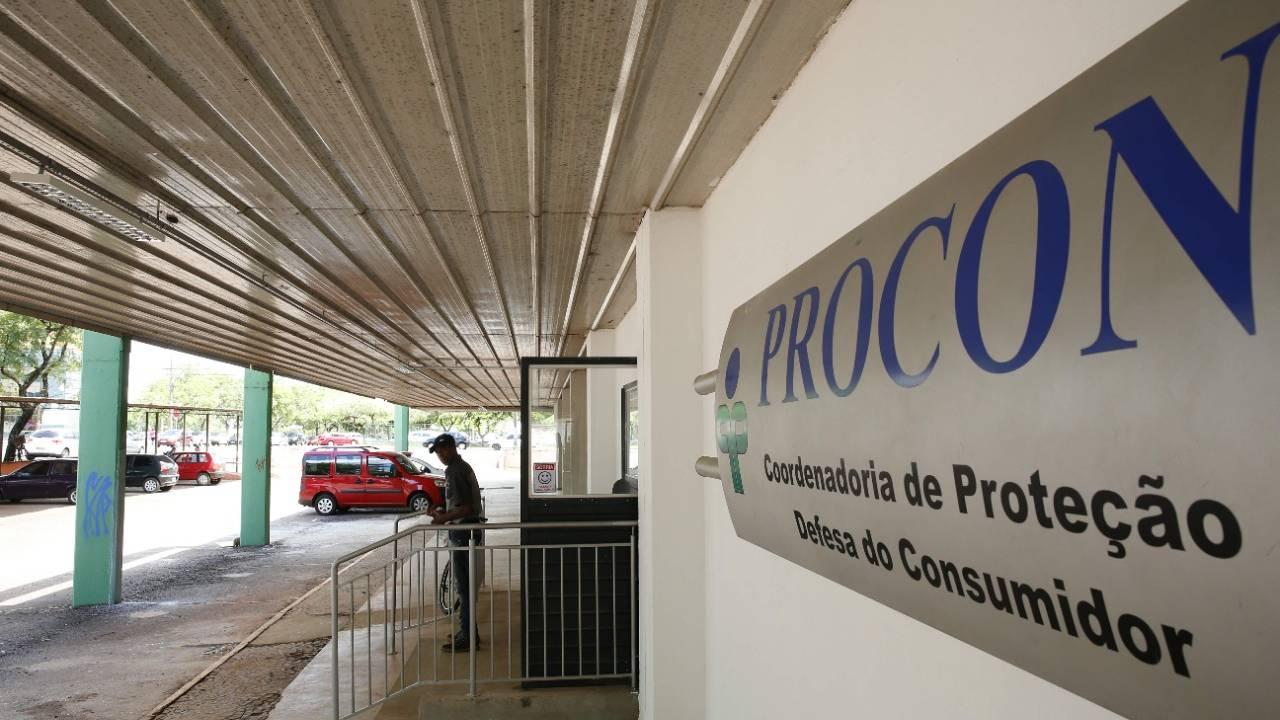 Procon Cascavel abre vaga de estágio para estudantes do curso de Direito
