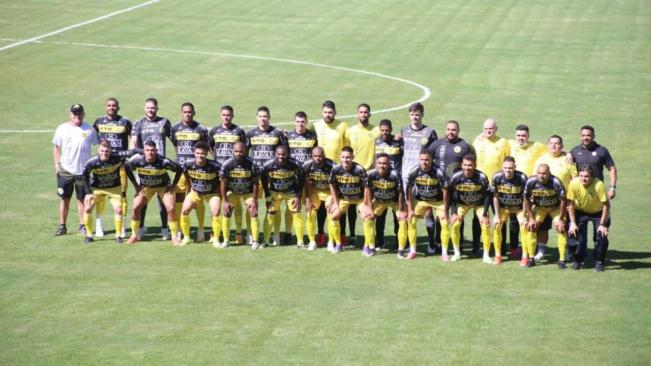 Associação Futebol Clube Cascavel tem sua utilidade pública aprovada em Plenário