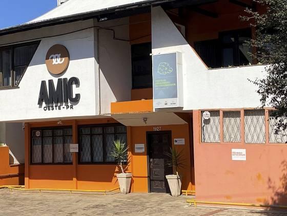 AMIC PR abre inscrições para mais uma edição do Café com Negócios