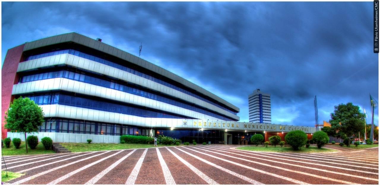 Projeto modifica regras para concorrência em concurso público do município