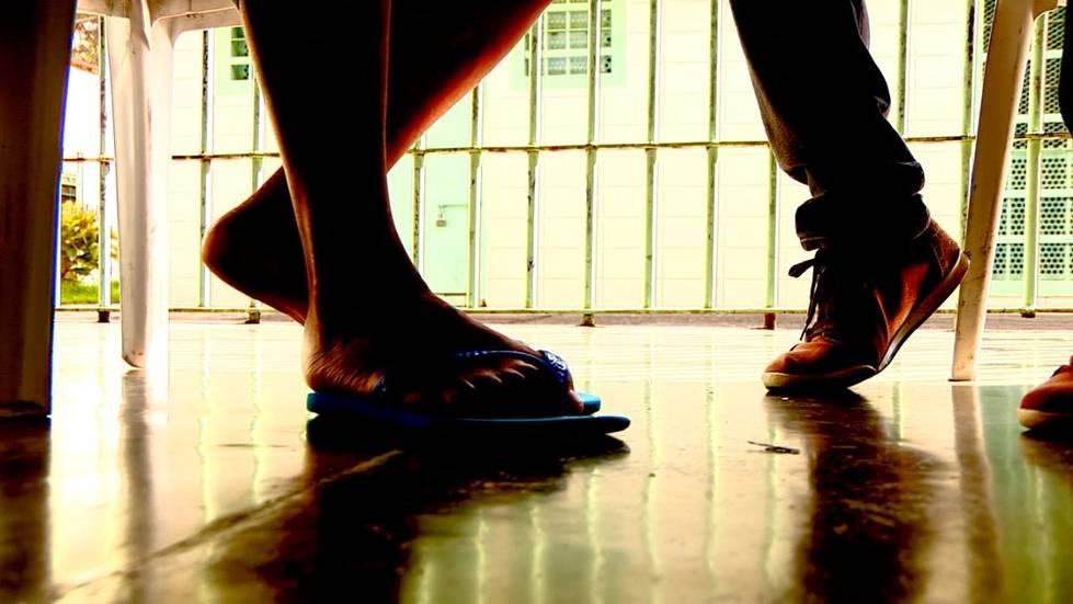 Adolescentes infratores cumprem pena mesmo que atinjam maioridade durante o processo