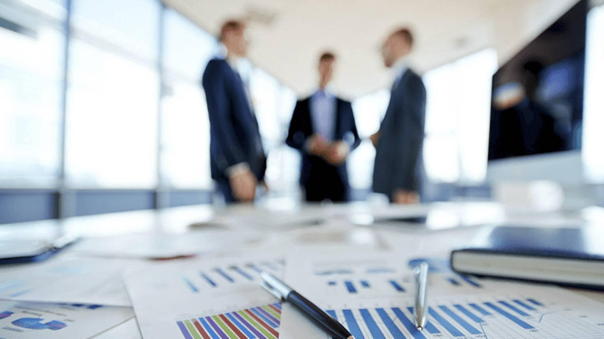 Inovação aberta permite criação de novos negócios em Cascavel