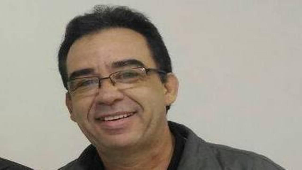 Morre o Policial Militar Roberto Pereira por complicações da covid-19