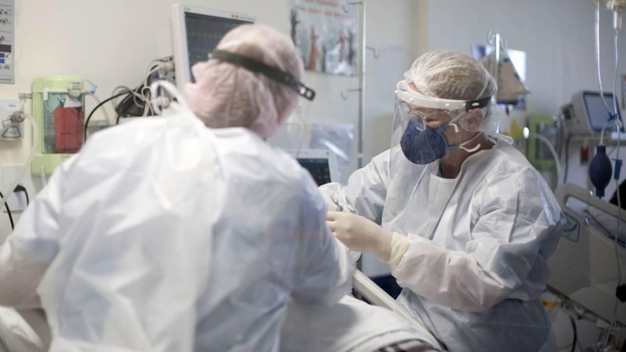 Odontologia: visitas diárias na UTI Covid-19 auxiliam na redução de complicações