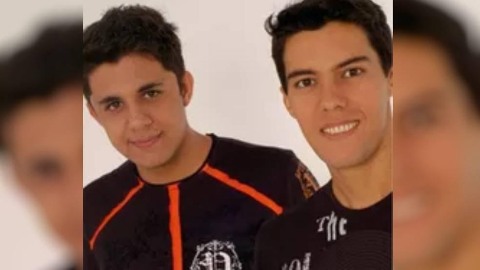 Cantor que fez dupla com Cristiano Araújo é encontrado morto em Goiânia